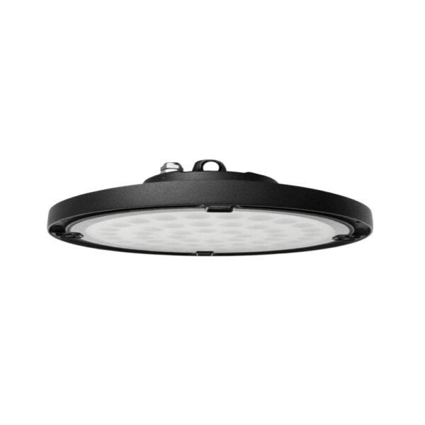 Campana Industrial UFO 100W