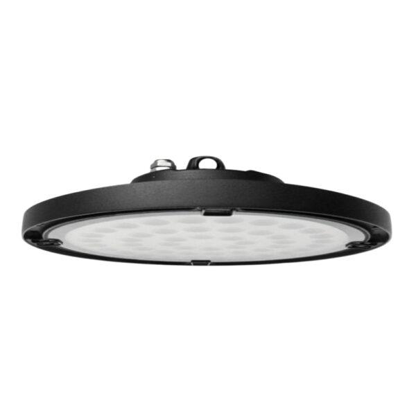 Campana Industrial UFO 200W