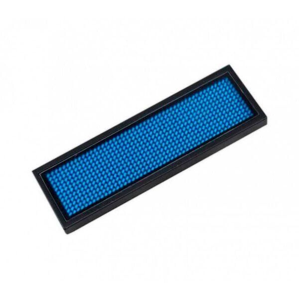 Rótulo LED mini