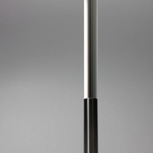 Lámpara de mesa led LUMO KROB
