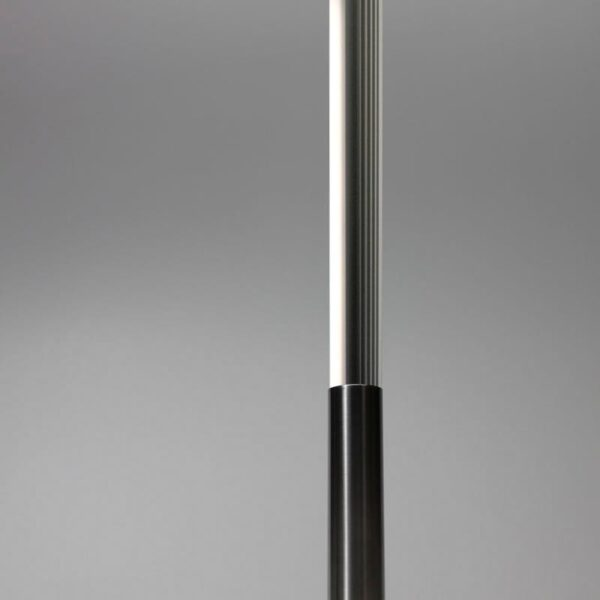 Lámpara de mesa led LUMO KROB RGB High Power RF