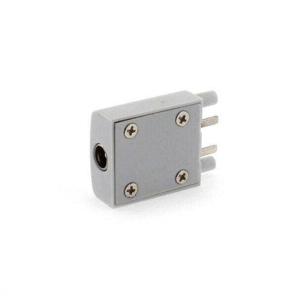 Conector power DC LOOP