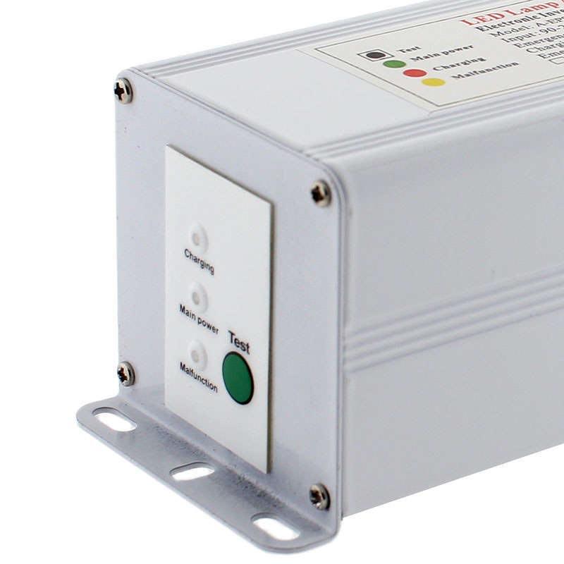 Módulo LED de emergencia 22W - 3000mA