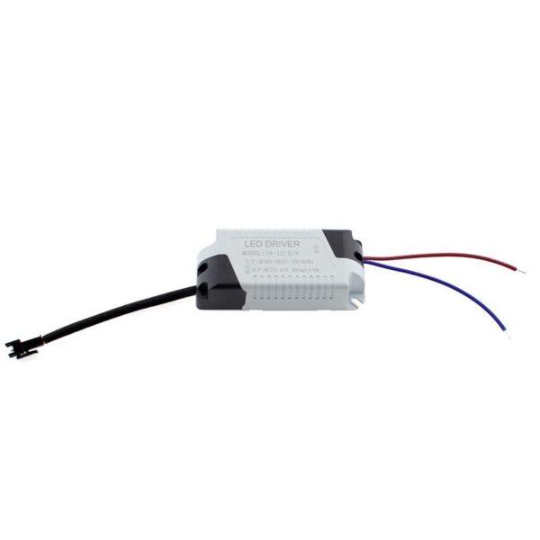 LED Driver DC24-47V/10W/300mA