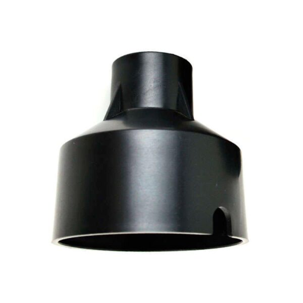 Caja para empotrar foco Ø30mm