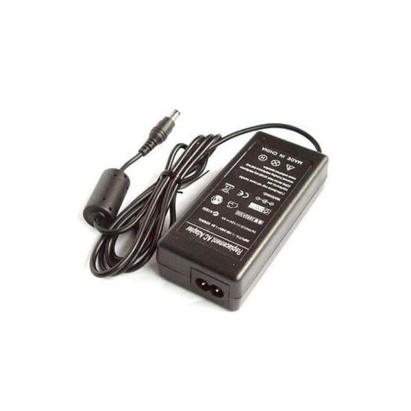 Adaptador de corriente DC12V/60W/5A