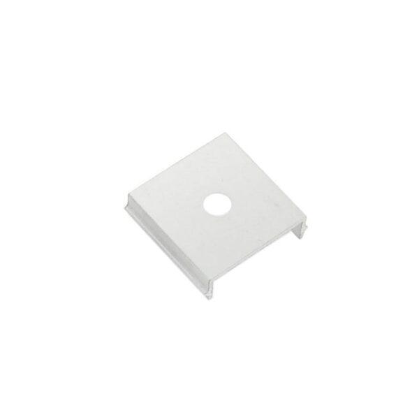 Clip montaje para perfil OSIC