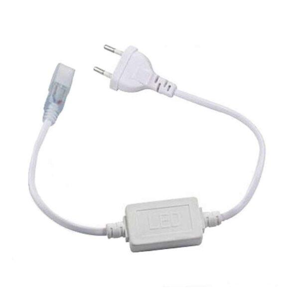 Alimentador para tira led 220V SMD3528/SMD2835