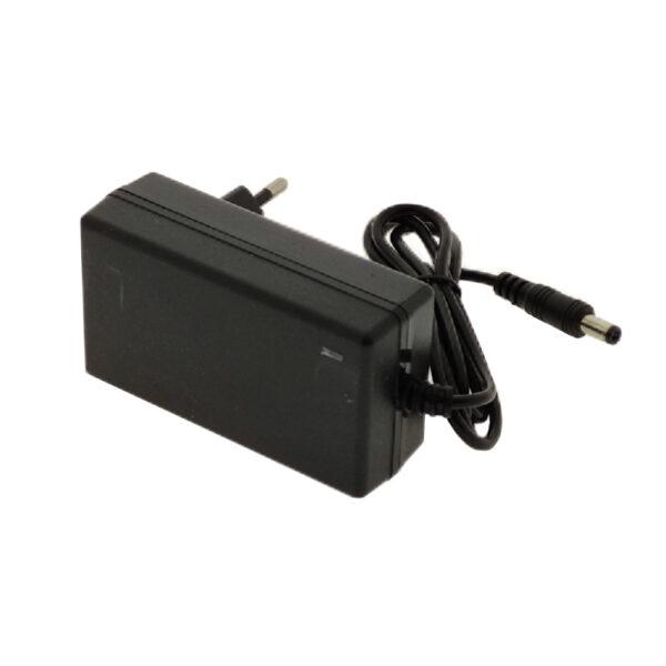 Adaptador de corriente DC12V/36W/3A