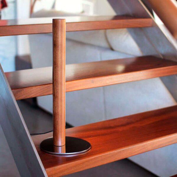Lámpara de mesa led RUNKO Mesa CRI95