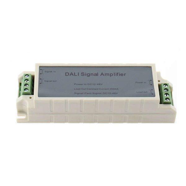 DALI Amplificador CC