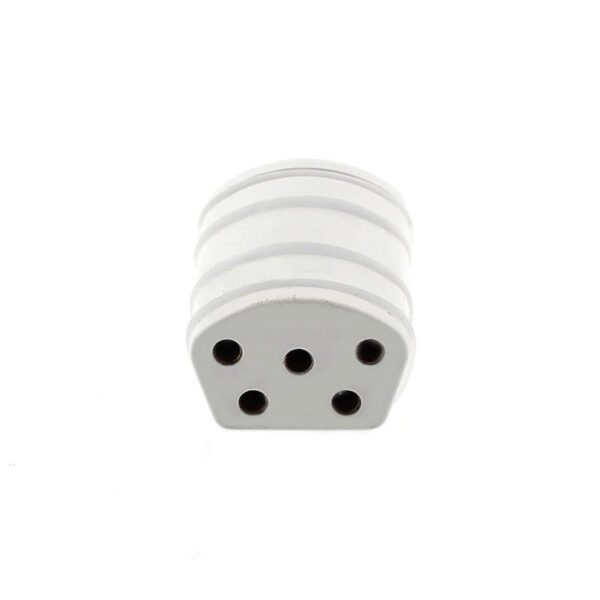 Lineal Led conector ERN