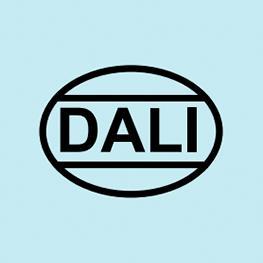 Control DALI