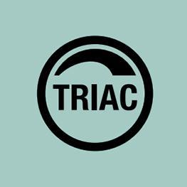 Regulación TRIAC